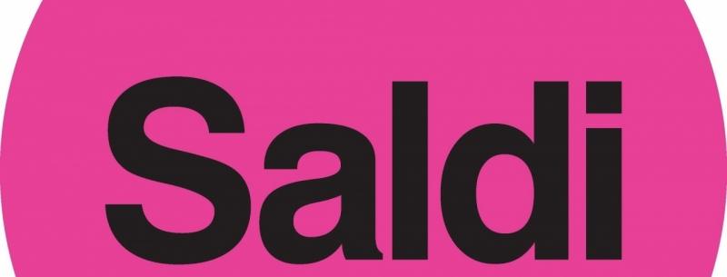 cd72ead98239 Saldi, promozioni e sconti abbigliamento - Jesolo, Cavallino Treporti