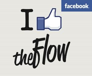 The Flow Facebook
